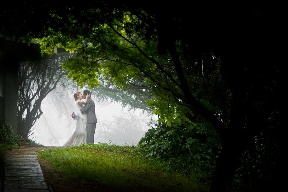 Wedding Photography Locations Sydney - Chappel Hill Berambing