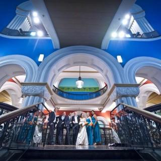 Choosing the Ultimate Sydney Wedding Venue