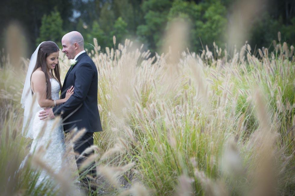 Wedding photography locations Sydney - Twin Creeks Golf and Country Club Luddenham