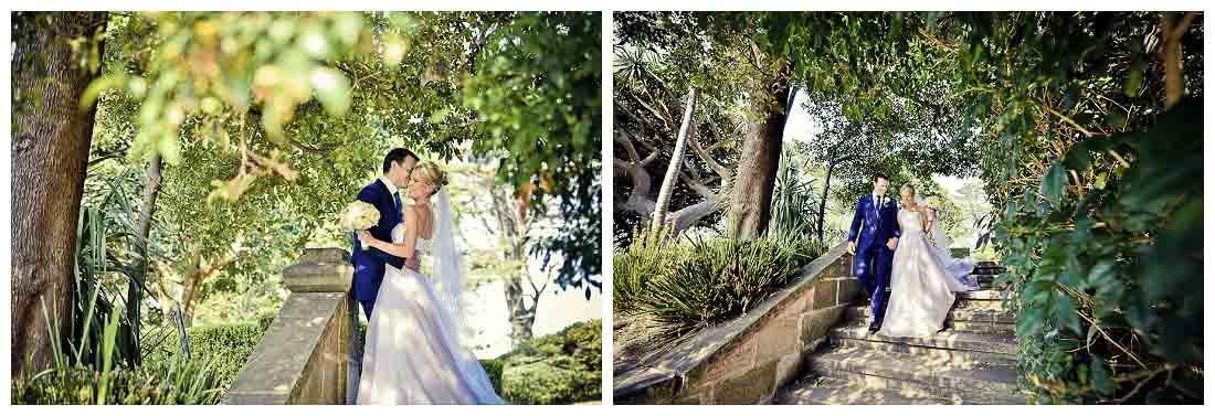 54 Best Sydney Wedding Photos