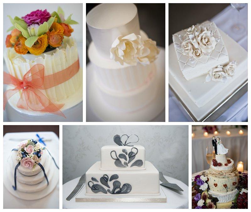 beautiful-wedding-cakes-photography