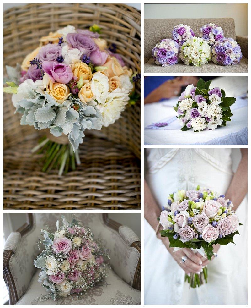 Wedding Flowers Sydney Cost : Beautiful wedding flowers sydney morris images