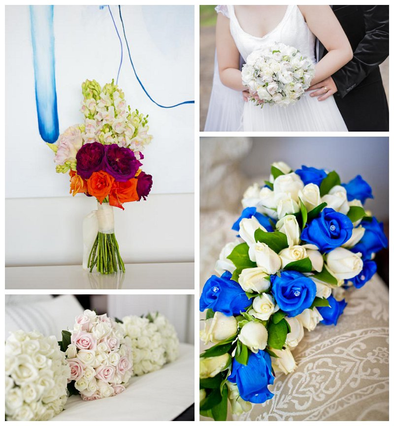 bridal-bouquet-photographs