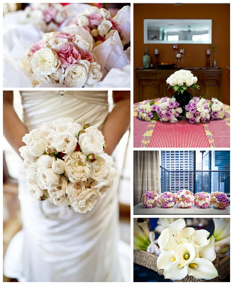bridal-bouquet-sydney
