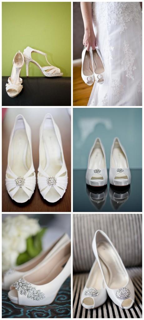 bridal-shoes-sydney