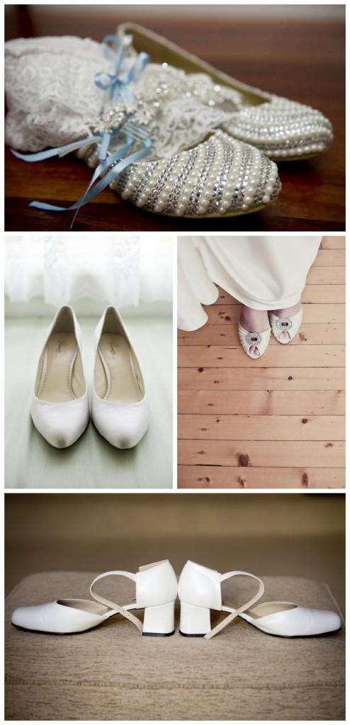 flat-wedding-shoes