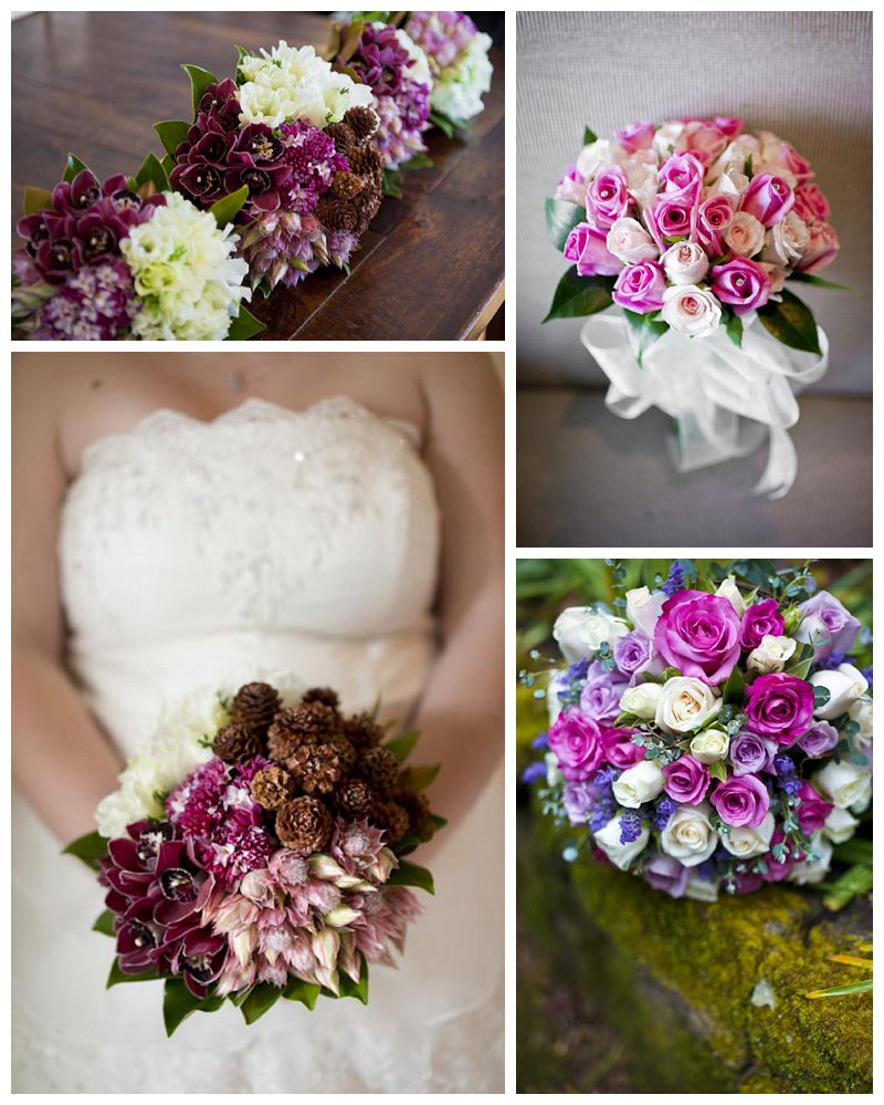 native-flowers-wedding-bouquet