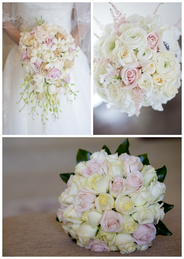 pastel-colour-wedding-bouquets