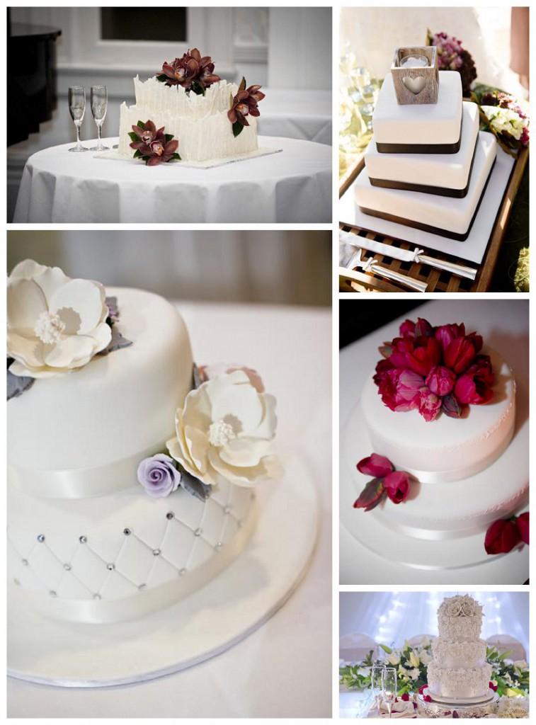 photographs-wedding-cakes-sydney