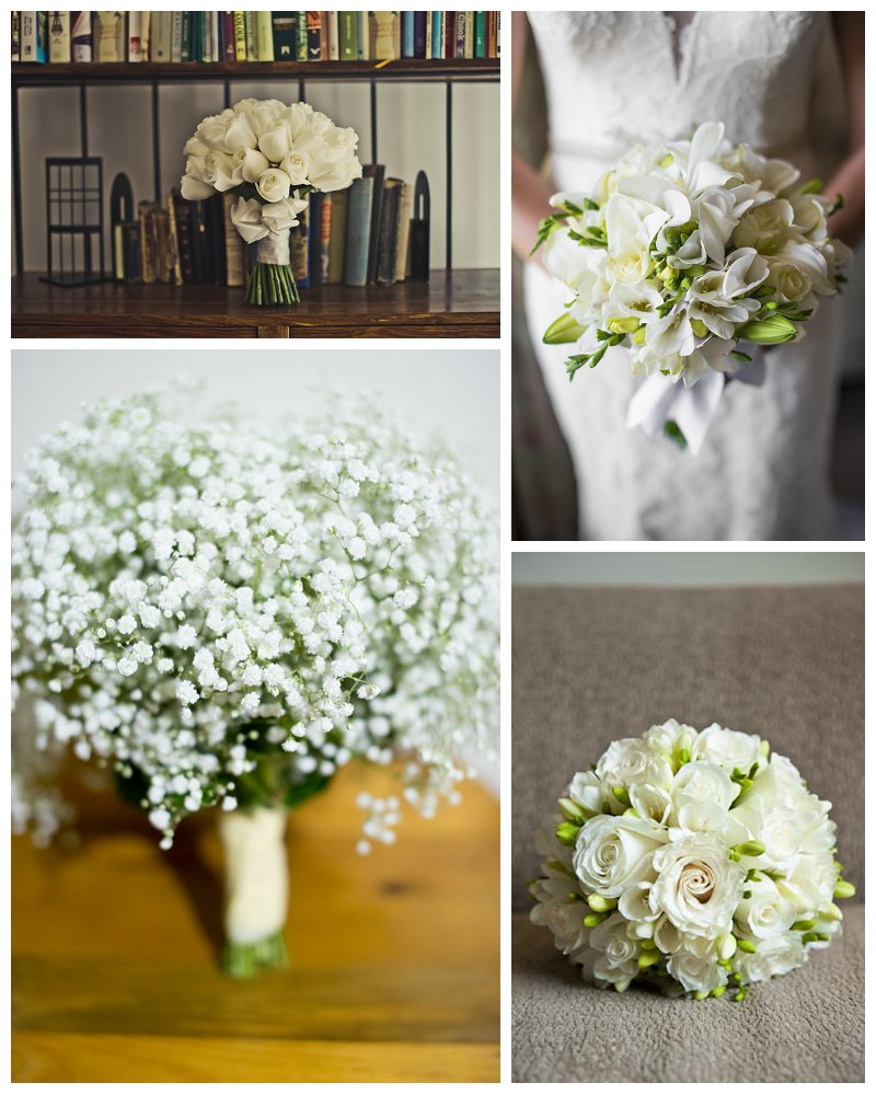 photographs-wedding-flowers-sydney