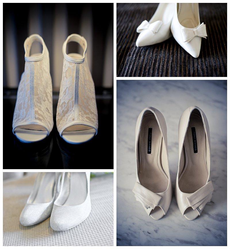 photography-sydney-weddings