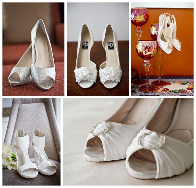 photography-wedding-shoes