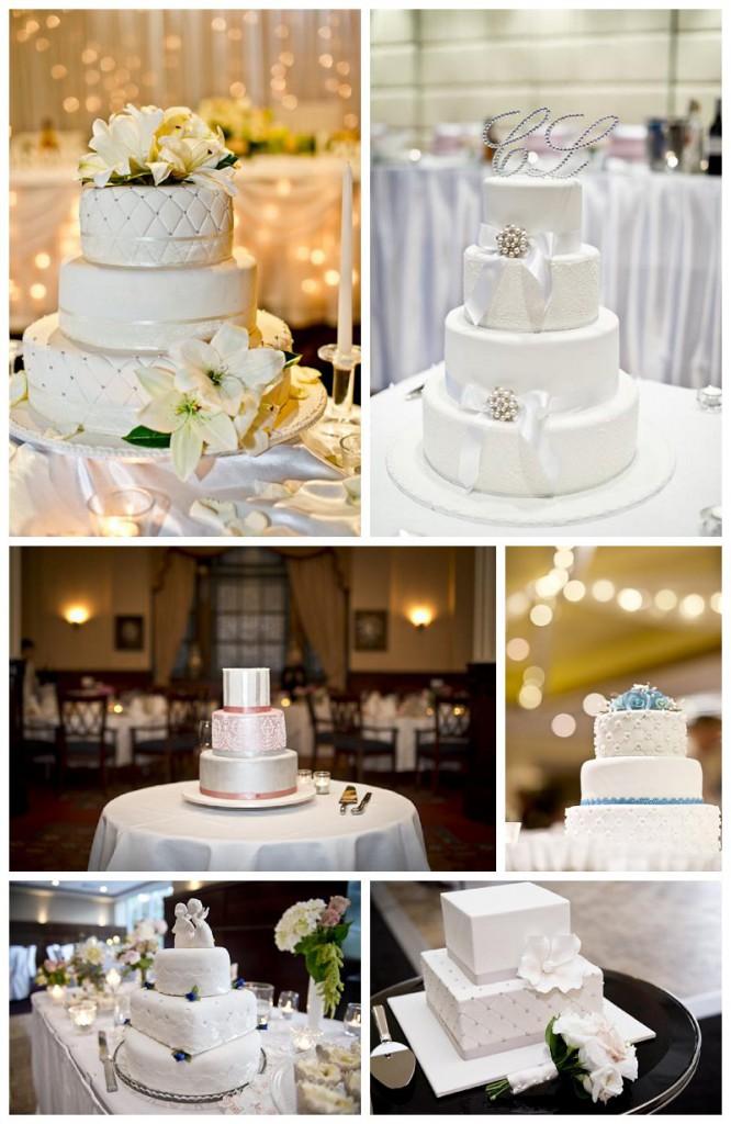 photos-wedding-cakes