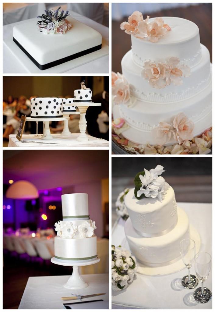 photos-white-wedding-cakes