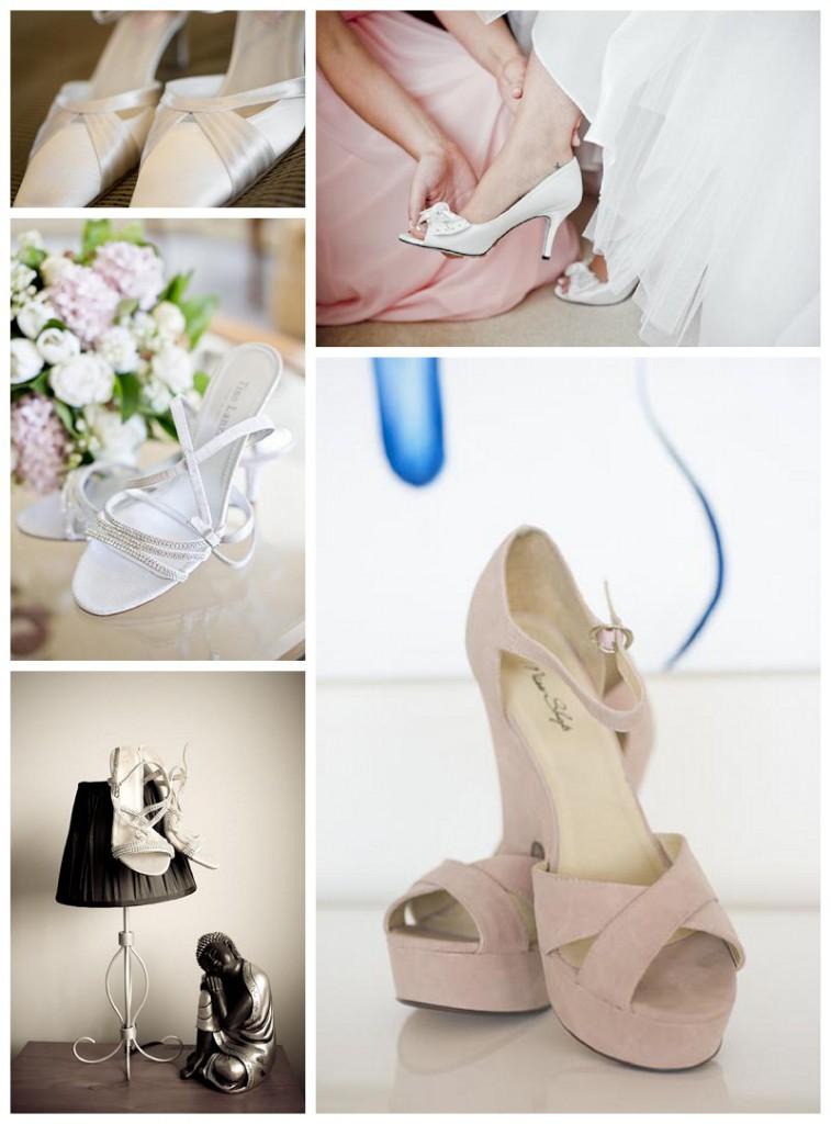 summer-wedding-shoes