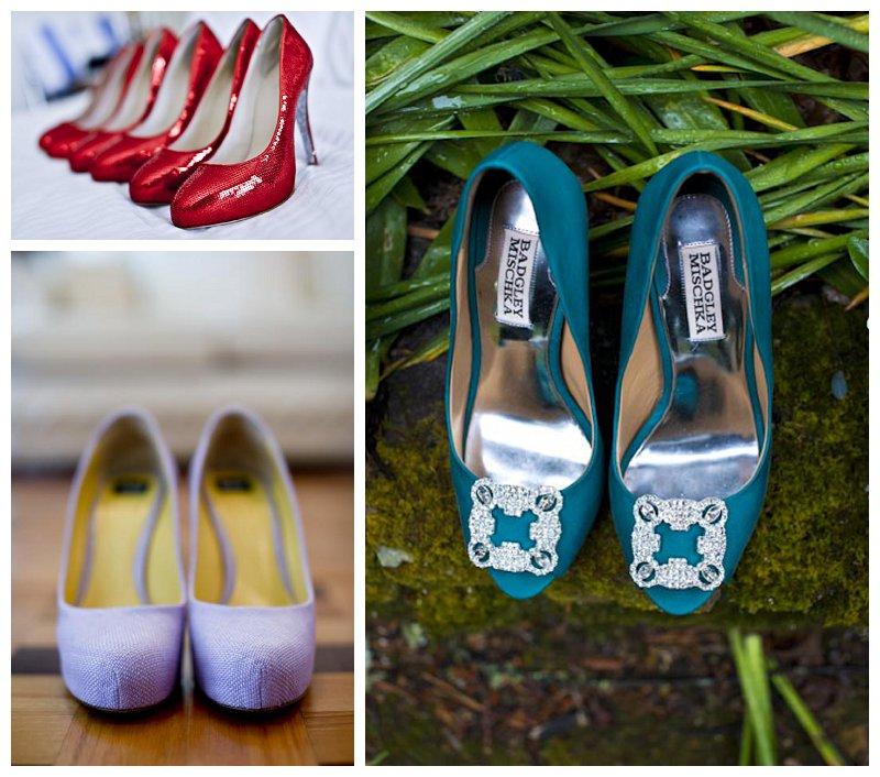 sydney-wedding-shoes