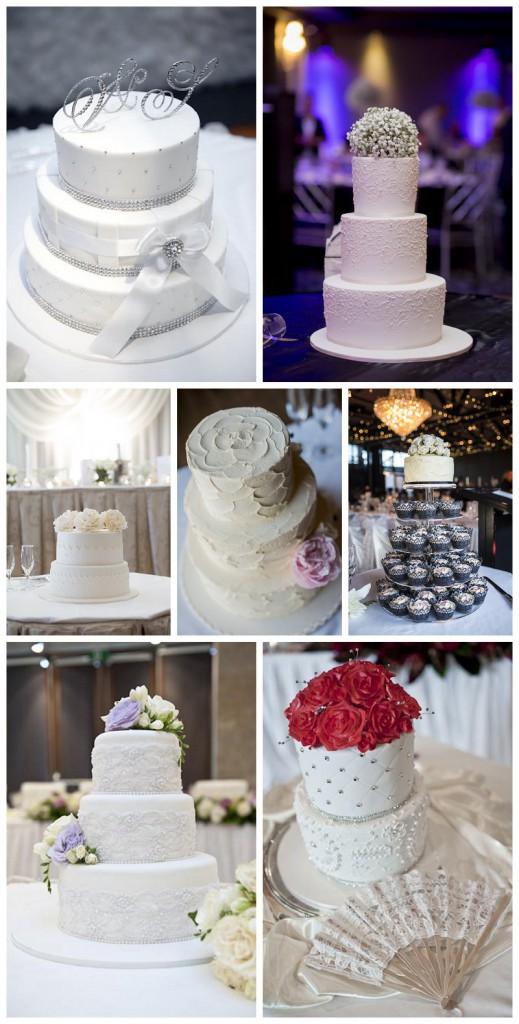 tiered-wedding-cakes-photos