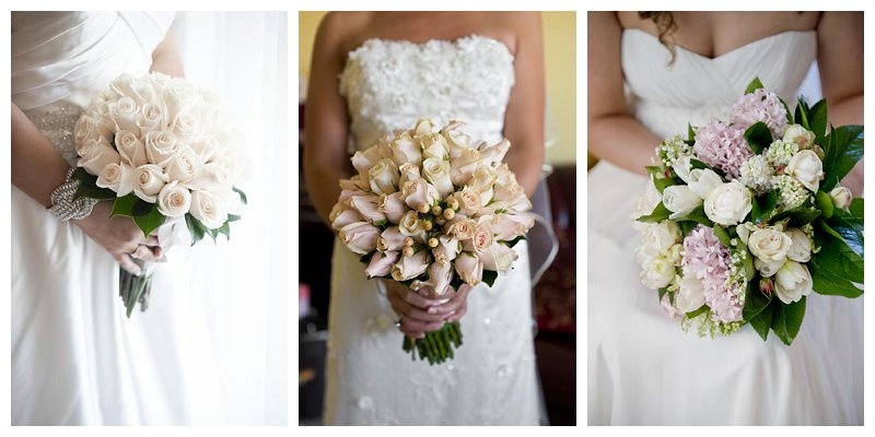 traditional-wedding-bouquet