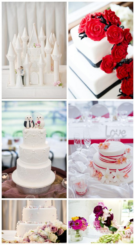 unique-wedding-cakes-sydney