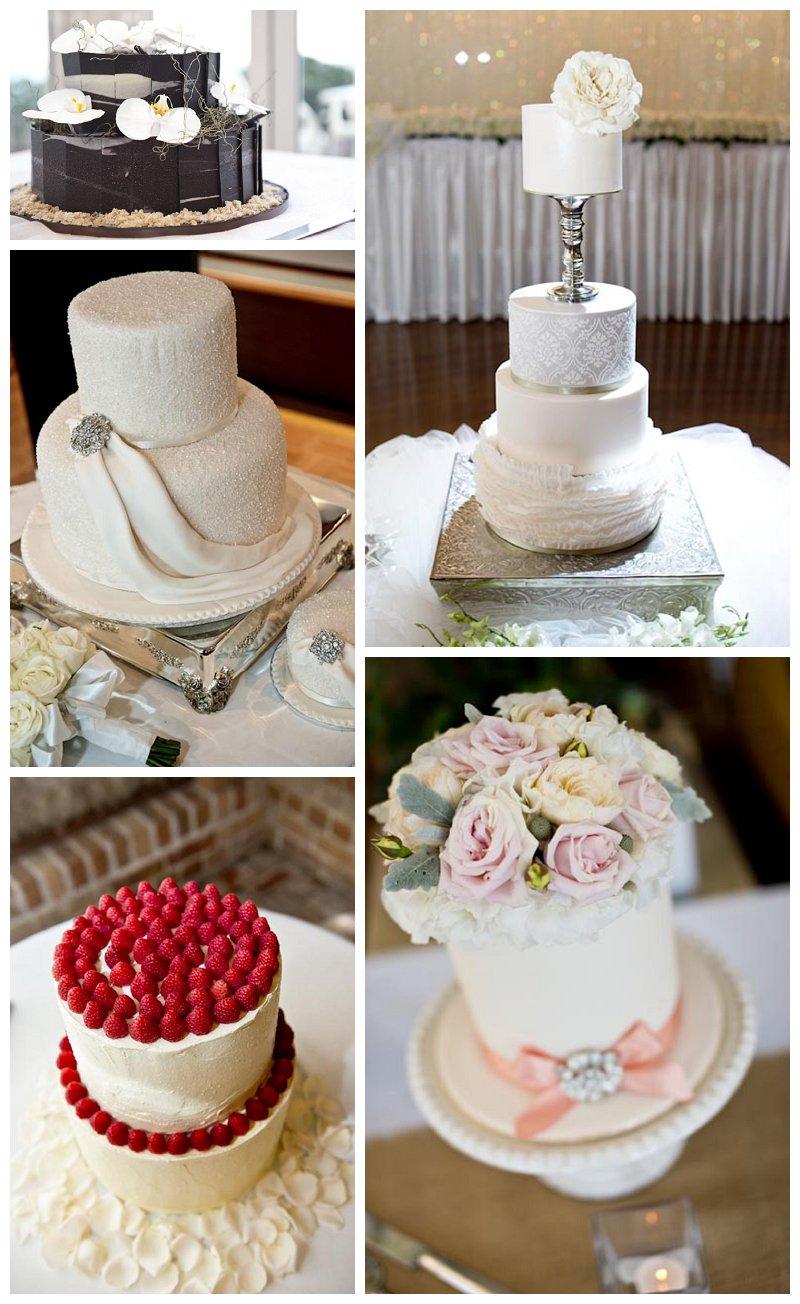 unique-wedding-cakes - Morris Images: morrisimages.com.au/photos-of-wedding-cakes/unique-wedding-cakes
