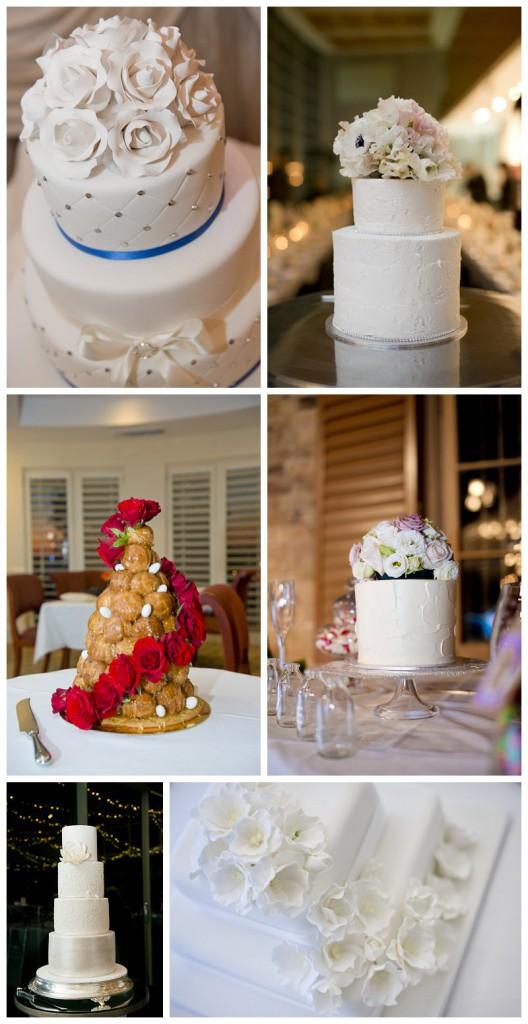 wedding-photography-cakes