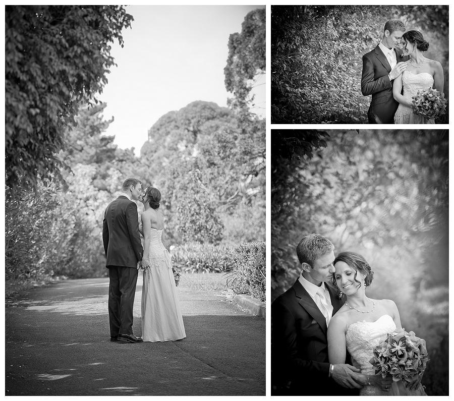 ben and yvonne wedding highlights youtube sydney wedding