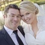 12-sydney-sebel-wedding-photographer.jpg