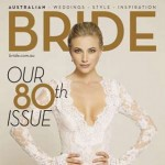 _BRIDE_80_AUScover