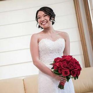 07-sydney-wedding-photography-doltone-the-loft.jpg