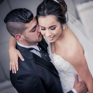 34-sydney-wedding-photos-curzon-hall.jpg
