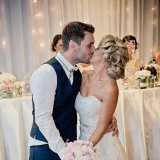 39-wedding-photographer-botanic-le-montage.jpg