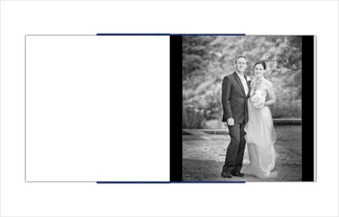 Sydney_Wedding_Album_Photos_Marlie_Ryan_01