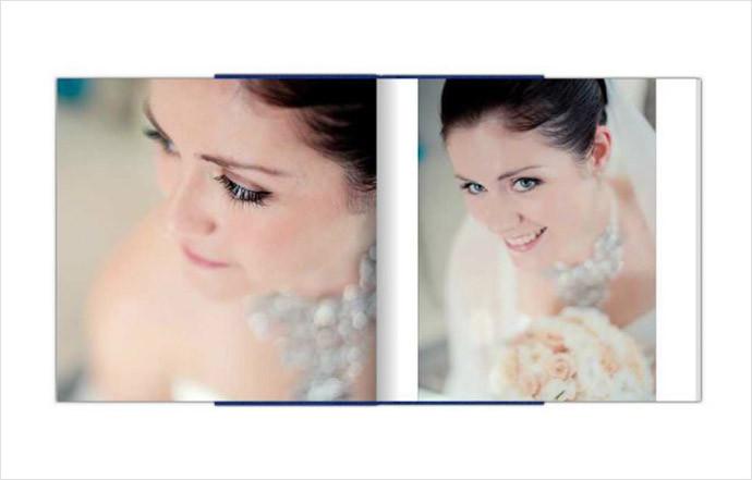 Sydney_Wedding_Album_Photos_Marlie_Ryan_02
