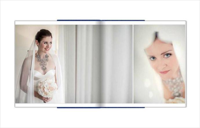 Sydney_Wedding_Album_Photos_Marlie_Ryan_03