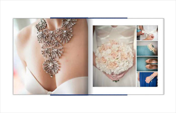 Sydney_Wedding_Album_Photos_Marlie_Ryan_04