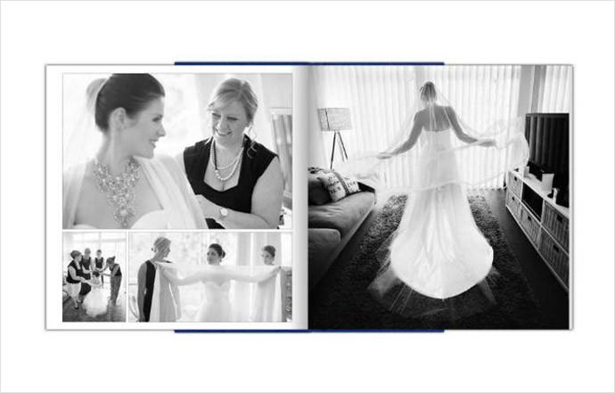 Sydney_Wedding_Album_Photos_Marlie_Ryan_05