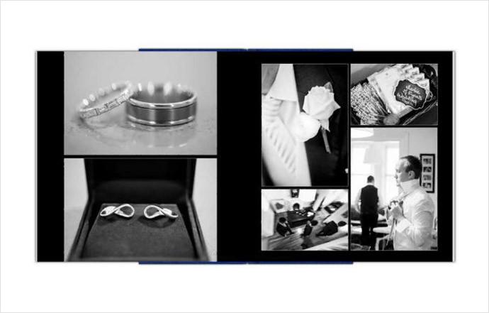 Sydney_Wedding_Album_Photos_Marlie_Ryan_08