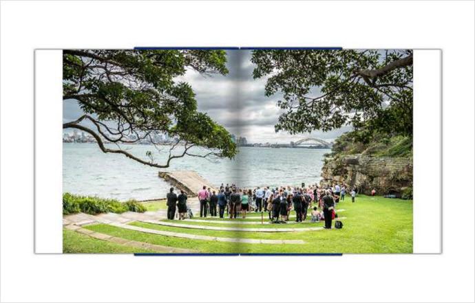 Sydney_Wedding_Album_Photos_Marlie_Ryan_10