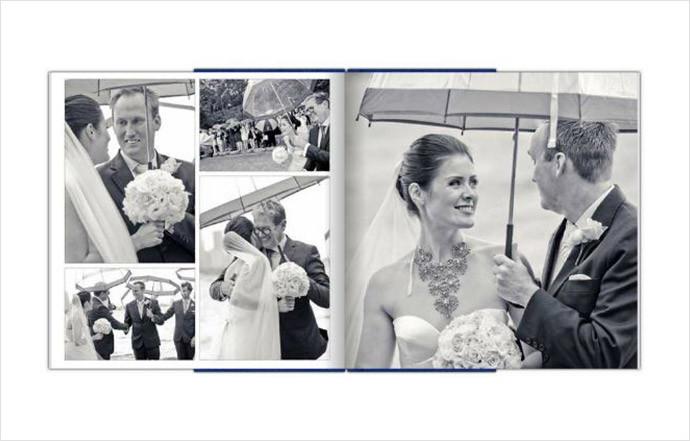 Sydney_Wedding_Album_Photos_Marlie_Ryan_12