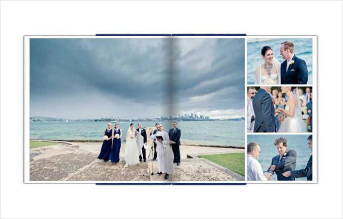 Sydney_Wedding_Album_Photos_Marlie_Ryan_13