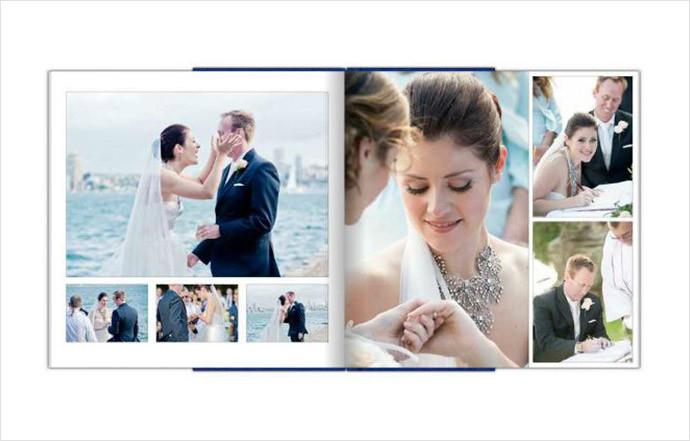 Sydney_Wedding_Album_Photos_Marlie_Ryan_14