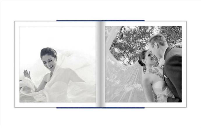 Sydney_Wedding_Album_Photos_Marlie_Ryan_15