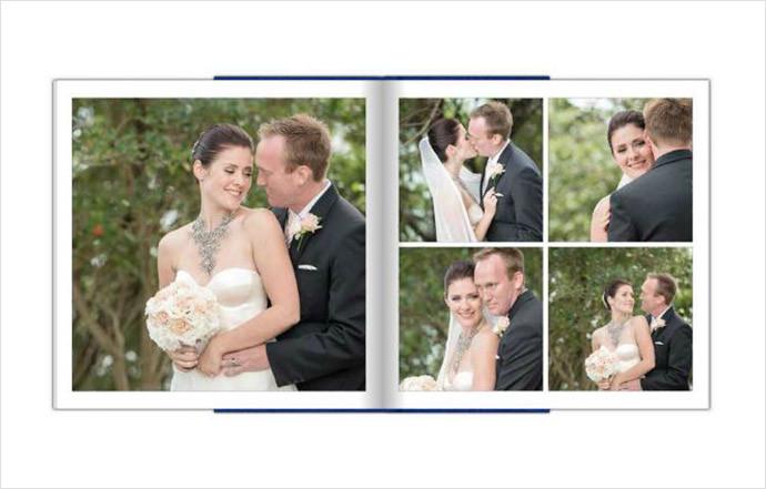 Sydney_Wedding_Album_Photos_Marlie_Ryan_17