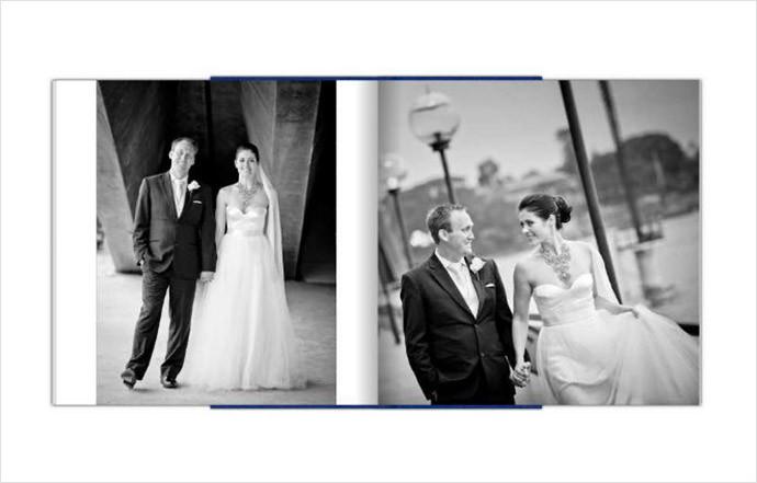 Sydney_Wedding_Album_Photos_Marlie_Ryan_19