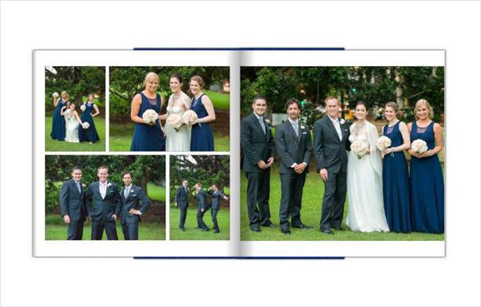 Sydney_Wedding_Album_Photos_Marlie_Ryan_20