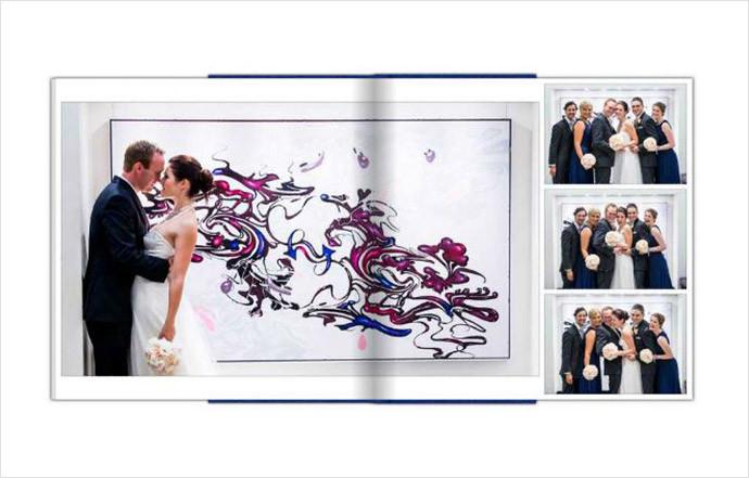 Sydney_Wedding_Album_Photos_Marlie_Ryan_21