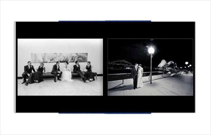 Sydney_Wedding_Album_Photos_Marlie_Ryan_22