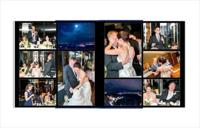Sydney_Wedding_Album_Photos_Marlie_Ryan_24