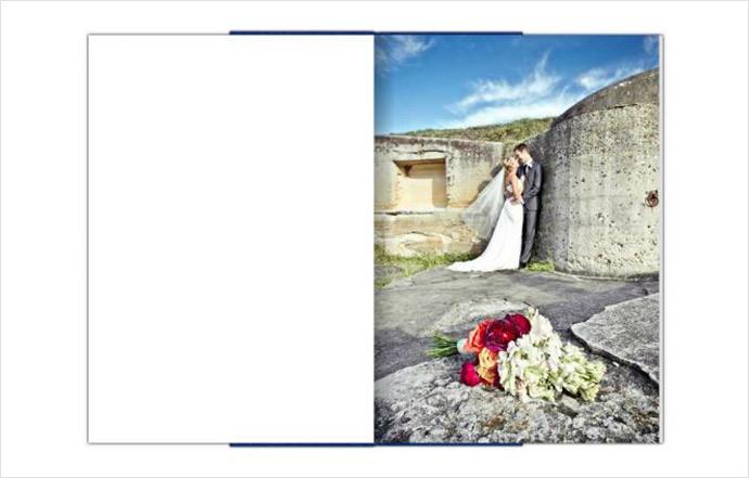 Wedding_Album_Photos_Lara_Fred_01
