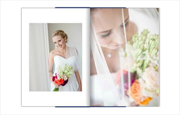 Wedding_Album_Photos_Lara_Fred_02